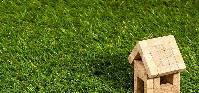 reverse mortgage market