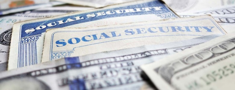 social-security-broke-THINKSTOCK