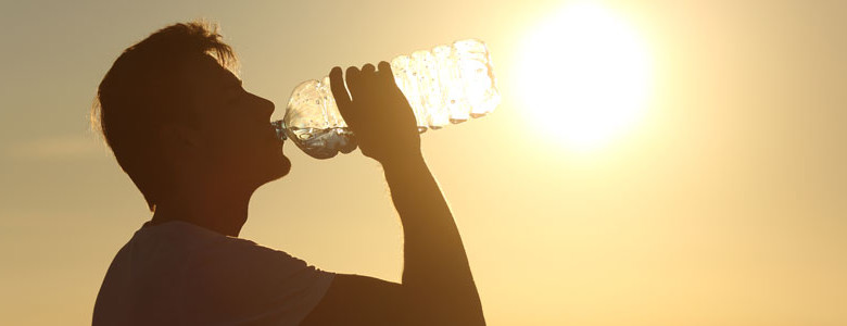 optimized-and-cropped-heat-exhaustion-heat-stroke-Dr-Harris-summer-wellness-tips-06182015